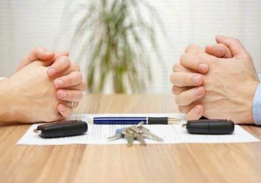 tasacion judicial divorcio madrid