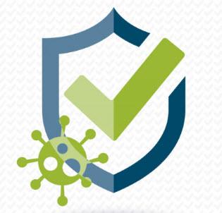 protocolo anti-covid tasación de inmuebles